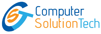 computer-solution-1