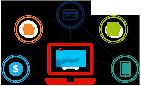 Opencart Development Company in Vadodara - Digital Web Weaver
