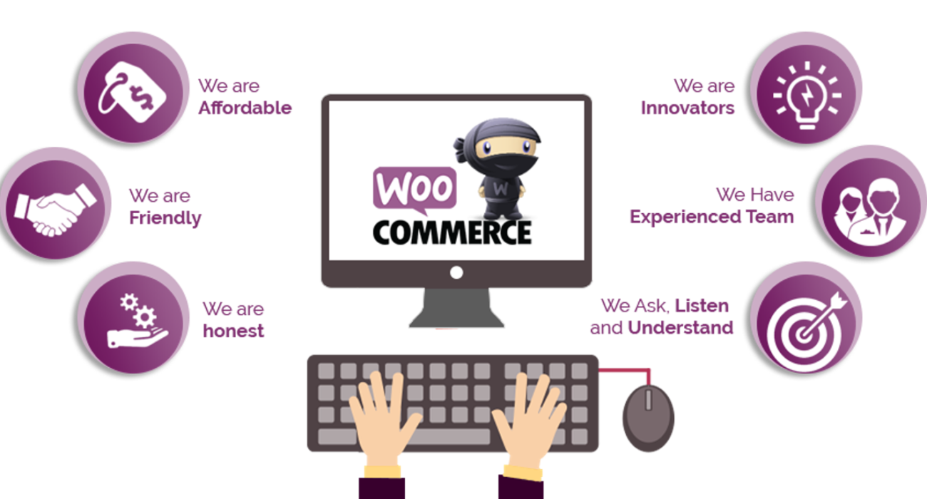 WooCommerce-Development (1)