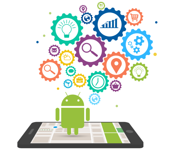 android-apps (1)