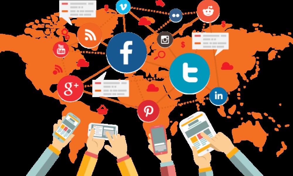 social-media-marketing-strategy-1 (1)